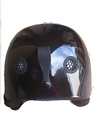 Kid's / N/A helmet Small: 51-55cm N/A Adjustable N/A N/A N/A Snow Sports / Ice Skate / Skate Others EPS+EPU / ABS