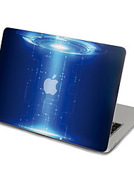 MacBook Front Decal Light Sticker For MacBook Pro 13 15 17, MacBook Air 11 13, MacBook Retina 13 15 12