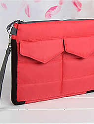 Computer Bag Hand Carry Type Digital Finishing Storage Bag