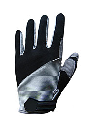 Ski Gloves Full-finger Gloves / Winter Gloves Unisex Activity/ Sports Gloves Keep Warm / Windproof Gloves Ski & Snowboard CanvasCycling