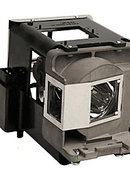 ViewSonic Projector Lamp with A Lighthouse RLC-059 (PRO8400 Pro8450w Pro8500)