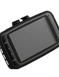 умный вождения рекордер HD Mini gs8000l рекордер камеры видео автомобиля