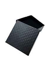 Packaging & Shipping Black 7*7*3 Jewelry Box A Pack of Eight