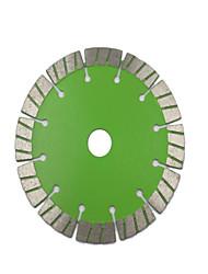 serra de diamante 114 * 2,0 milímetros * 12 milímetros