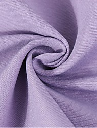 150 Purple Holiday Fabric