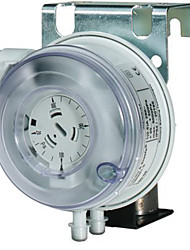 Differential Pressure Switch (Product Model: 604)