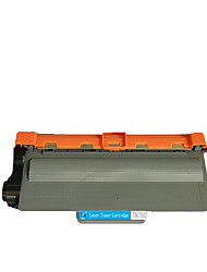 samsung 404 CLT-k404s compatibele toner cartridges cartridge