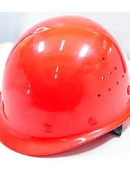 красный, желтый, белый, синий abs12 пункт анти-разбивая анти-столкновение шлем пластиковый материал