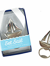 Outils de cuisine Bain & Savon Marque-page & ouvre-enveloppe Accroche sac Compacts Etiquette de bagage Boîte à mouchoir Estempilleur