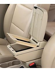 Automotive Supplies Car Armrest Box Sleeve Sets Car Interior