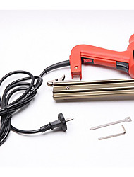 F30, 1013, 625-250 - V, 200 V Electric Nail Gun