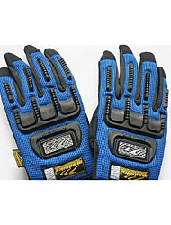 Touch Screen Full Of Men'S Tactical Gloves  Motorcycle Racing Gloves