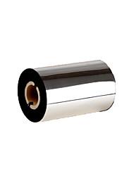 impressão em papel revestido tandai 110 milímetros * 300m