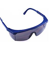 Raios Ultravioleta solda elétrica óculos de proteção
