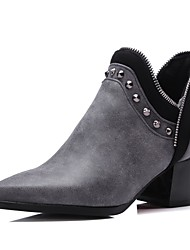 Women's Loafers/ WinterHeels / Platform / Snow Boots / Fashion Boots / Motorcycle Boots / Bootie / Gladiator / Basic