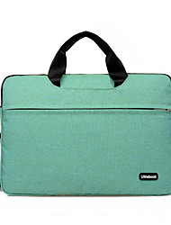 Apple Laptop Sleeve 14 Inch Shoulder Laptop Bag