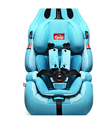 GANEN Child Safety Seat Car Safety Seat Baby Car Seat