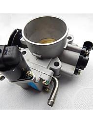 4G93 двигатель дроссельной заслонки в сборе dadf578366