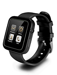 ORDRO®Original CK1 Smart Watch ,Support Android & IOS, Support GSM,Sleep Monitor, Pedometer