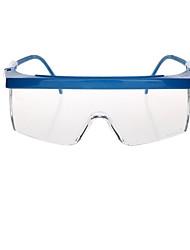 Anti-fog UV Protection Goggles  (Adjustable Mirror Legs)