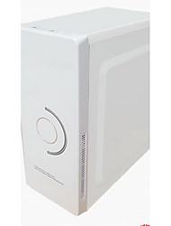 usb 3.0 jeu boîtier de l'ordinateur diy support atx / itx / micro atx