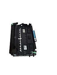 совместимый Lenovo ld2822 / брат д-р 2150 картриджи, подходящие для lj2200