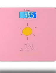 Human Scale Household Health Scale Electronic