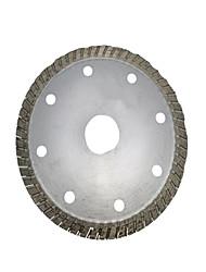 discos de corte fino, lâminas de serra, 105x1.2x20