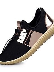RM-856 Laufschuhe Herrn Rutschfest / Anti-Shake / Polsterung / Belüftung / tragbar Lycra Gummi Rennen / Freizeit SportSneaker /