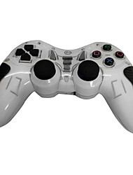 Gaming Handle Bluetooth Controllers for PC