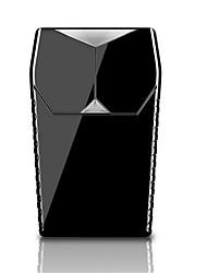 Мэнкью бесплатная установка GPS локатор мини-автомобиль трекер, трекер автомобиль противоугонное устройство водонепроницаемый локатор