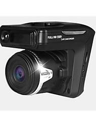 Vehicle Recorder Electronic Dog Electronic Dog HD Night Vision Security Warning Instrument Speed