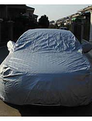 The Car Before The Car Sunshade Visor Car Sun Shield Body Car Engine Cover