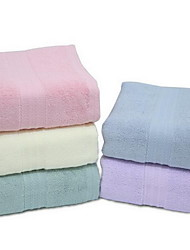 High Grade Thick Pure Cotton Towels for Home