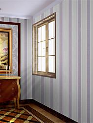3D Наклейки 3D наклейки Декоративные наклейки на стены,PVC материал Съемная Украшение дома Наклейка на стену