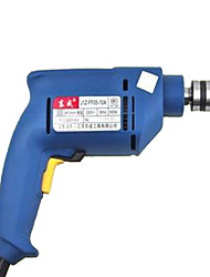 East Into Hand Drill Drill Home J1Z-Ff05-10A Cvt Reversing 500W