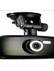 hd 1080p G1W Fahrtenschreiber hd Fahrtenschreiber wang Lingtong Nachtsicht