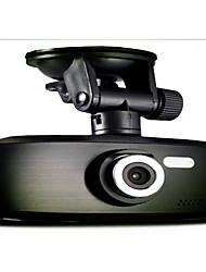 HD 1080P G1W Tachograph HD Tachograph Wang Lingtong Night Vision