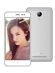 """New Leagoo®  Z5 In Stock 3G WCDMA  5.0"""" SC7731C Quad Core Android 6.0 1GB RAM 8GB ROM 5.0MP  Smartphone"""