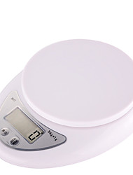 Miniature Mini Baking Food Kitchen Electronic Scale Traditional Chinese Medicine High Precision Electronic Balance