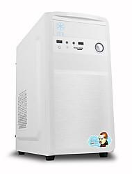 usb 3.0 jogo suporte caixa do computador diy itx / microATX