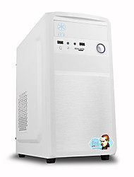 usb 3.0 jeu support diy boîtier de l'ordinateur itx / microATX