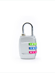 Classic Painting Zinc Alloy Locks & Latches