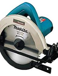 Providência um alivio todo o ano, com ar condicionados secos ao assegurar que a respiração do seu ambiente é boa e fácil. Metal AC