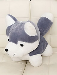 Lovely Dog Style Cotton Stuffed Toy