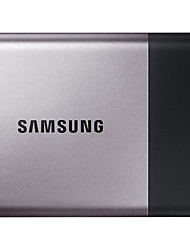 SSD Samsung hard disk USB 3.1 USB3.0 500gb t3 esterno a stato solido hard drive disk da 500GB HD per laptop PC desktop