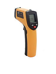 Handheld Infrared Electronic  Thermometer(Measurement Range:-50℃~380℃)