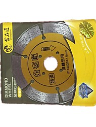 Professional Diamond Saw Blade