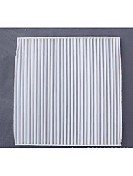 Automotive Air Conditioner Filter, Suitable For Nissan 08-12 New Teana Teana Duke.