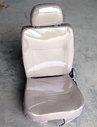 сельскохозяйственное сиденье автомобиля, полузакрытых и полный замкнутый электрический пассажирский сиденье автомобиля, пожилые люди qp016